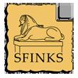 Sfinks Logo